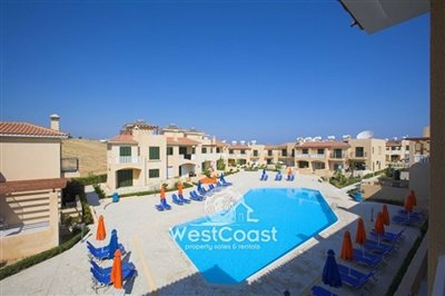 99928-detached-villa-for-sale-in-polisfull