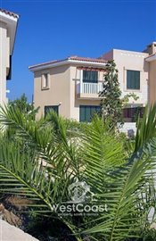 99931-detached-villa-for-sale-in-polisfull