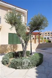 99933-detached-villa-for-sale-in-polisfull