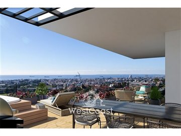 100316-penthouse-for-sale-in-yermasoyiafull
