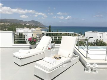 100723-detached-villa-for-sale-in-latchifull