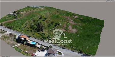 100784-residential-land-for-sale-in-choletria