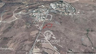100785-residential-land-for-sale-in-choletria