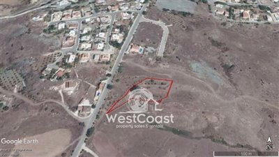 100786-residential-land-for-sale-in-choletria