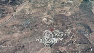 100787-residential-land-for-sale-in-choletria