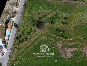 100788-residential-land-for-sale-in-choletria