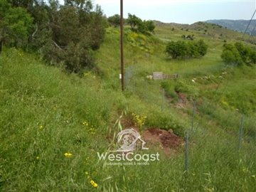 100789-residential-land-for-sale-in-choletria