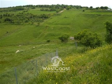 100791-residential-land-for-sale-in-choletria
