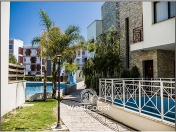 101418-town-house-for-sale-in-mouttagiakafull