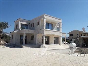 108274-detached-villa-for-sale-in-coral-bayfu