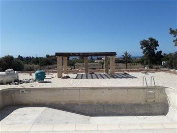 108284-detached-villa-for-sale-in-coral-bayfu