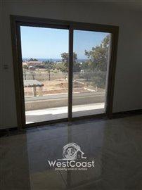 108277-detached-villa-for-sale-in-coral-bayfu