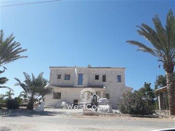 108269-detached-villa-for-sale-in-coral-bayfu