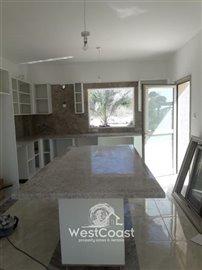 108275-detached-villa-for-sale-in-coral-bayfu