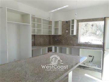108276-detached-villa-for-sale-in-coral-bayfu