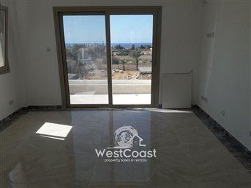 108280-detached-villa-for-sale-in-coral-bayfu