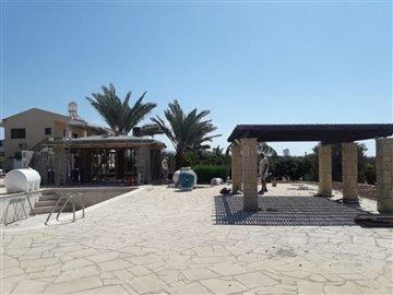 108283-detached-villa-for-sale-in-coral-bayfu