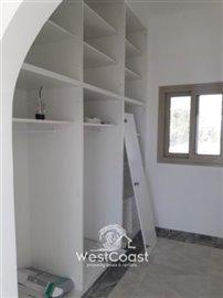 108278-detached-villa-for-sale-in-coral-bayfu