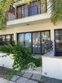 101610-town-house-for-sale-in-mouttagiakafull