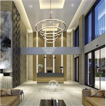 Image No.1-1 Bed Apartment for sale