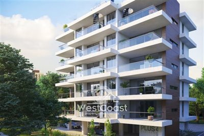 102285-apartment-for-sale-in-neapolisfull