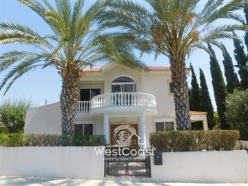 103024-detached-villa-for-sale-in-agios-tycho