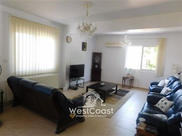 103031-detached-villa-for-sale-in-agios-tycho