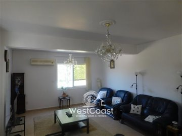 103032-detached-villa-for-sale-in-agios-tycho