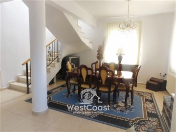 103008-detached-villa-for-sale-in-agios-tycho