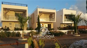 Image No.1-Villa de 3 chambres à vendre à Chloraka