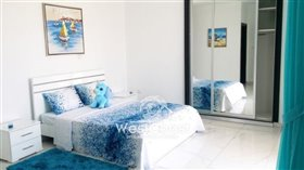 Image No.6-Villa de 3 chambres à vendre à Chloraka