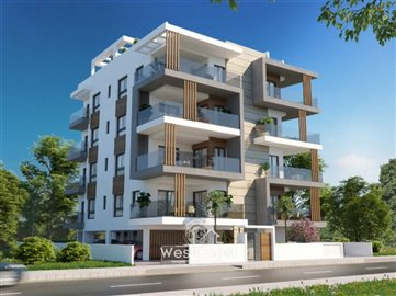 125383-apartment-for-sale-in-neapolisfull