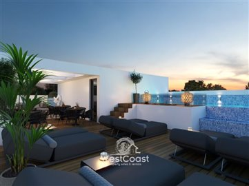 125387-apartment-for-sale-in-neapolisfull