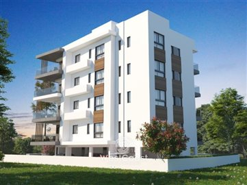 125375-apartment-for-sale-in-neapolisfull