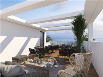 125369-penthouse-for-sale-in-neapolisfull