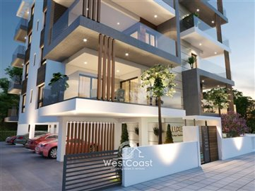 125364-penthouse-for-sale-in-neapolisfull