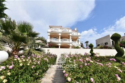 104985-detached-villa-for-sale-in-mesovouniaf