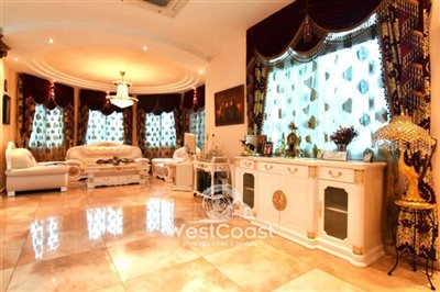 104980-detached-villa-for-sale-in-mesovouniaf