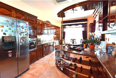104998-detached-villa-for-sale-in-mesovouniaf