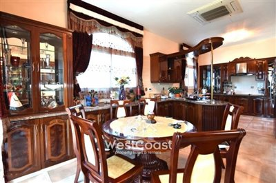 104979-detached-villa-for-sale-in-mesovouniaf