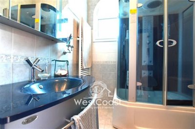 104988-detached-villa-for-sale-in-mesovouniaf