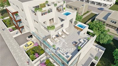 105069-apartment-for-sale-in-ekalifull