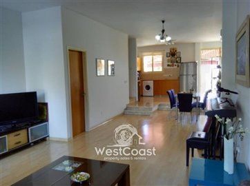 106555-town-house-for-sale-in-columbiafull
