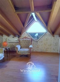 106559-town-house-for-sale-in-columbiafull