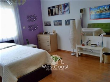106557-town-house-for-sale-in-columbiafull