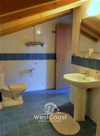 106560-town-house-for-sale-in-columbiafull