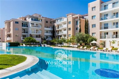 106730-apartment-for-sale-in-universalfull