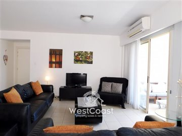 106732-apartment-for-sale-in-universalfull