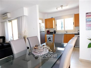 107136-apartment-for-sale-in-universalfull