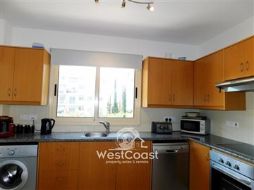 106737-apartment-for-sale-in-universalfull